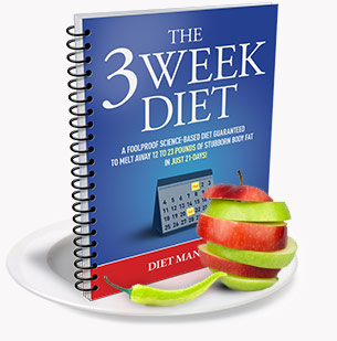 diet-manual 2