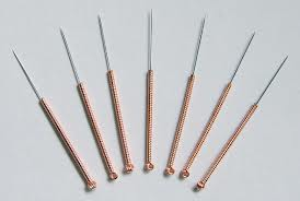 Acupuncture for Hypothyroid Conditions