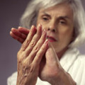 Raynaud's Disease,hands,blood supply,pain
