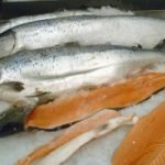 rp_best-fish-oils-are-salmon-wild-caught-e14299450194981-300x200.jpg