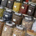 Potentially Harmful Herbs