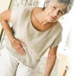 Causes And Symptoms Of Cystitis