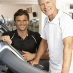 Lipitor and Muscle Pain