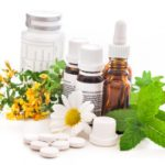 Are Herbal Remedies Safe?