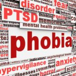 Looking For a List of All Phobias?