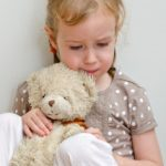 A Natural Cure for Bed Wetting