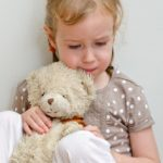 Natural Remedies for Child Depression