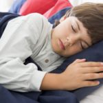 Stop Bed-Wetting Now: Be-Dry For Children