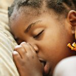 Child Sleep Disorder: Help Them sleep