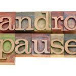 What Is Male Menopause or Andropause?