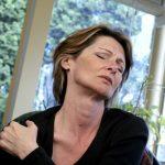 Signs and Symptoms of Fibromyalgia