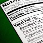 More on De-Mystifying Food Labels