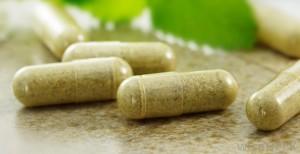 rp_garcinia-pills-300x154.jpg