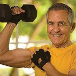 Supplements for Prostate Health