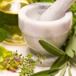Eleven Ways to Use Medicinal Herbs