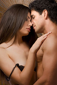 herbs to increase libido,sex drive