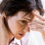 Hypothyroid Conditions and Panic Attacks