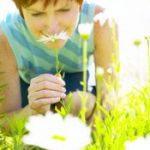 Menopausal Women and Weight Gain