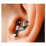 Tinnitus, how to cure that ringing in my ears!