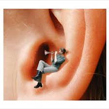 Cialis ear ringing