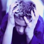 What triggers or causes  Bipolar Disease?
