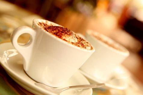 coffee for hypothyroidism, Vitamins for Hypothyroidism
