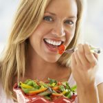 top 10 tips for a hypothyroidism diet