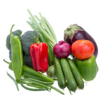 Alkaline Diet for Hypothyroidism