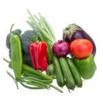 Alkaline Diet for Hypothyroidism