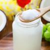 coconut oil for hypothyroidism