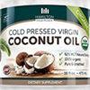 coconut-2-150
