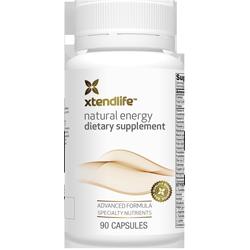 Best energy boost supplement